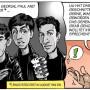 comic_19_blog02