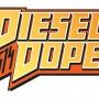 ozoil_diesel_dope