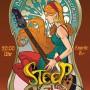 steep_plakat